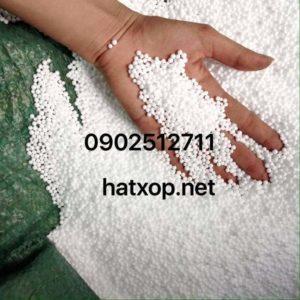 Hạt Xốp Như Phương - Chuyên cung cấp hạt xốp giá sỉ